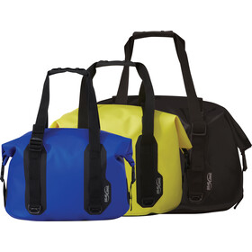 SealLine WideMouth Duffle 40l, yellow